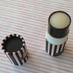 Juicy Couture Makeup - New Juicy Couture Solid Perfume Stick